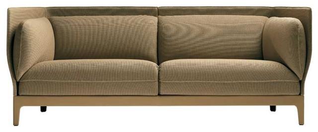 Poltrona Frau Alone Sofa modern-sofas