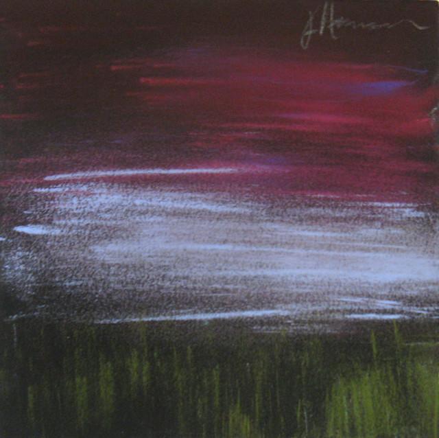 PBArts: Landscapes contemporary-artwork