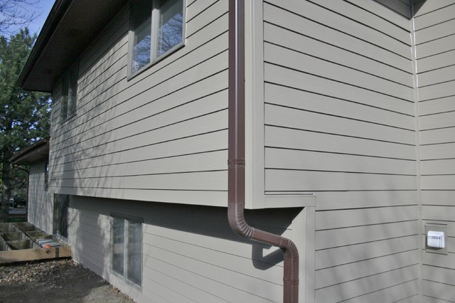 Cedarmill Hardie Plank James Hardie Fiber Cement Siding