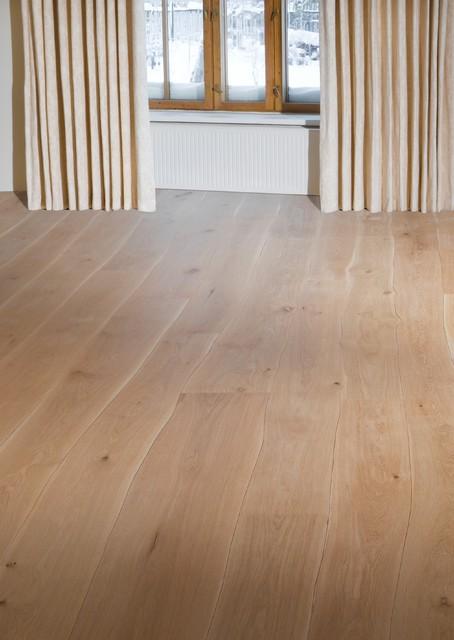 Bolefloor hardwood-flooring