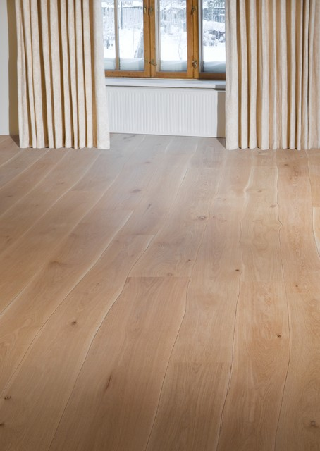 Bolefloor wood-flooring