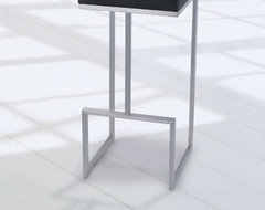 Manhattan Modern Barstool modern chairs