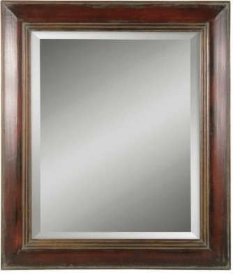 Fabiano Mirror by Uttermost  mirrors