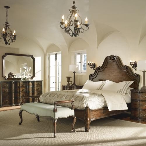 Bestsellers modern-dressers-chests-and-bedroom-armoires