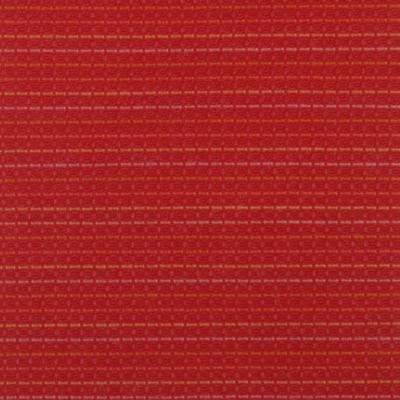 Outdoor Fabrics by the Yard modern-outdoor-fabric