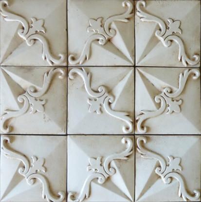 Tabarka - Relevante 1 mediterranean-floor-tiles