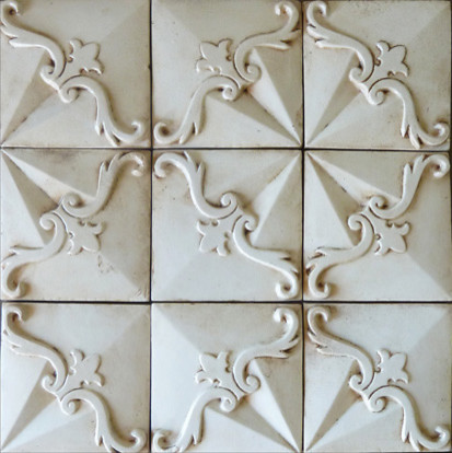 Tabarka - Relevante 1 mediterranean-wall-and-floor-tile
