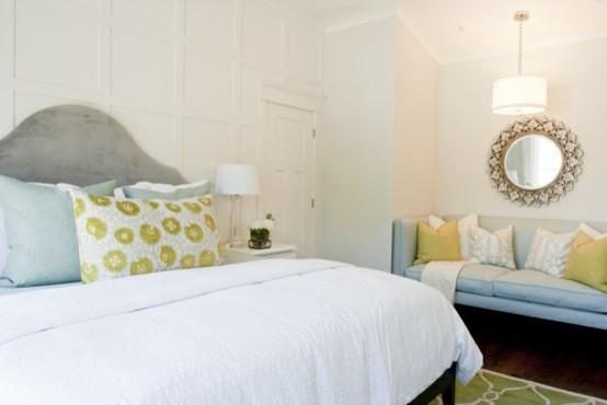 Cute Bedroom bedroom