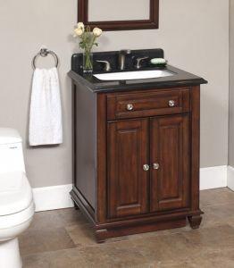 Lanza Bathroom Vanities
