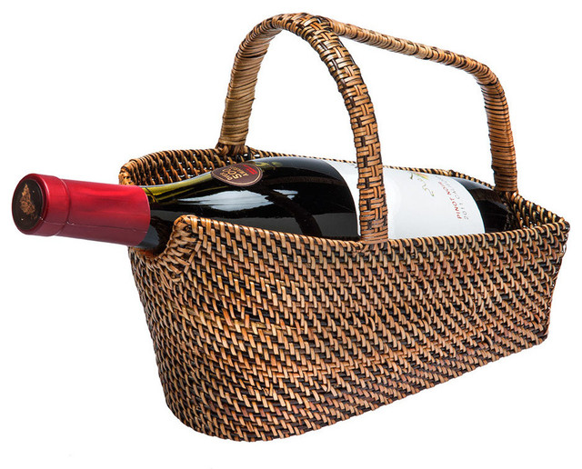 wine basket The wine basket (304) 580-0097 1509 grand central ave, #11 vienna, wv 26105 hours mon-friday 11-7 saturday 10-4 sunday- closed copyright © the wine basket.