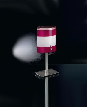 Mystique table lamp 5145 modern-table-lamps