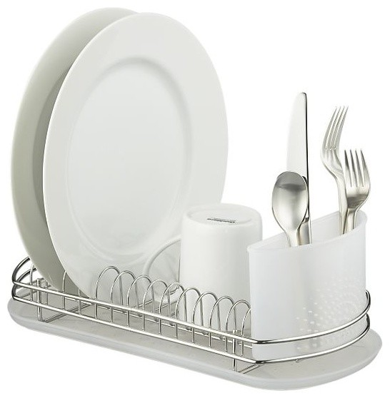 Small Dish Rack 010 - Small Dish Rack