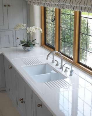 Traditional Kitchen Countertops traditional-kitchen-countertops