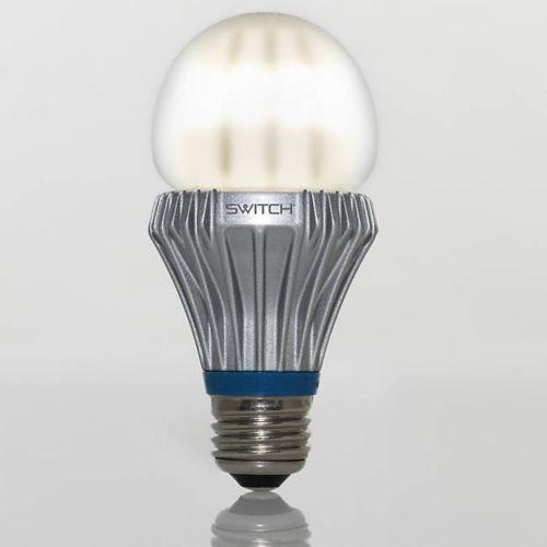20w Led Bulb A19