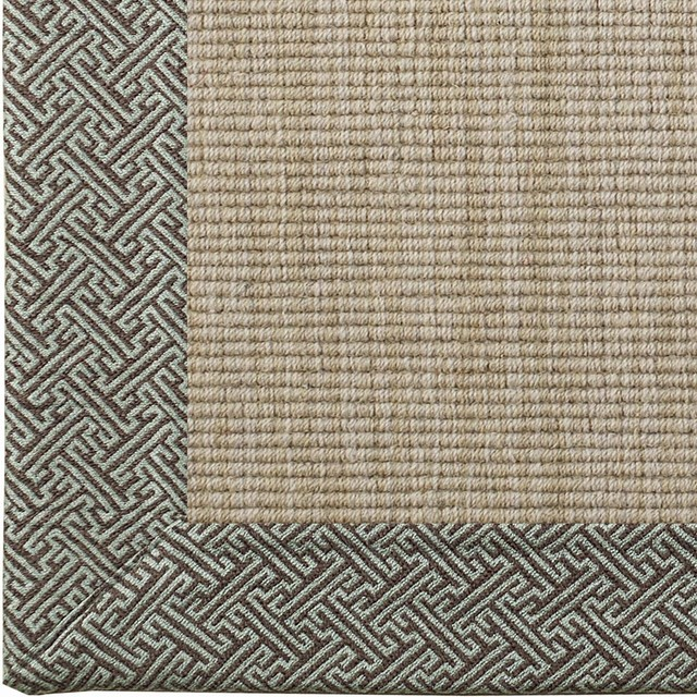 Contemporary Elkhart Lake Bathrooms together with N 5yc1vZbzb3 further Suite in addition Decolav Adrianna 36 Inch Medium Walnut Bathroom Vanity moreover Geometric Border Wool Sisal Rug 4 Colors Rugs. on bathroom vanity area