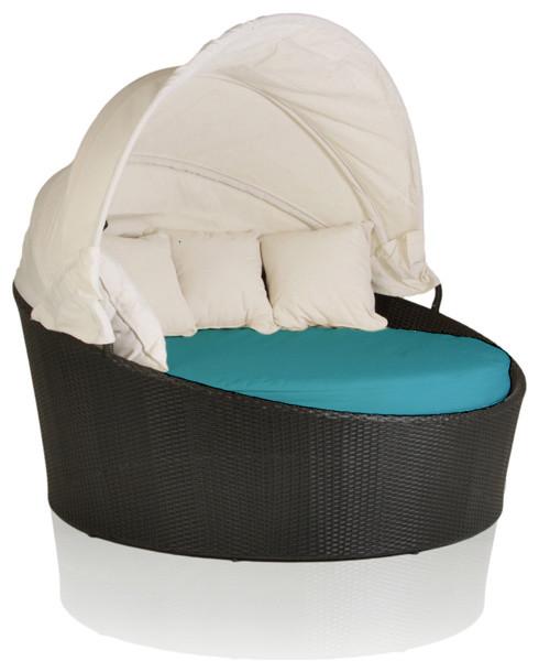 Outdoor Furniture Modani modern-outdoor-sofas