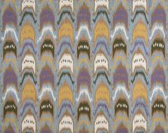 New York - Ikat | Carpet | Rug Catalog IK104D -