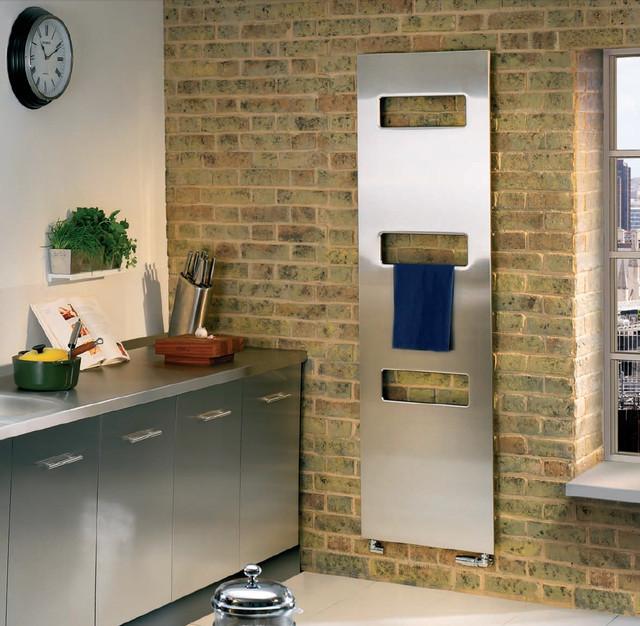 bisque arteplano towel radiator contemporary london 92 designer radiators which looks ultra luxury interior