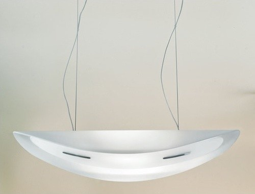 Fold S Pendant Light modern pendant lighting
