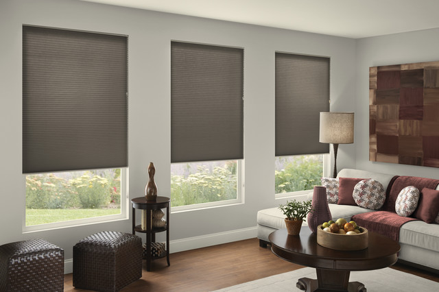 Popular window treatments for Popular window treatments for living room