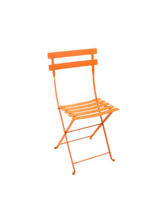 Fermob Bistro Folding Chair -