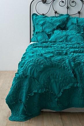 Rivulets Quilt eclectic-quilts-and-quilt-sets