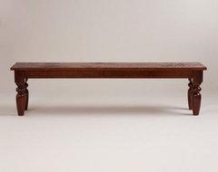 Sourav Bench-Sourav Bench traditional-benches