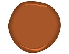 tandoori CSP-1105 paint-and-wall-covering-supplies