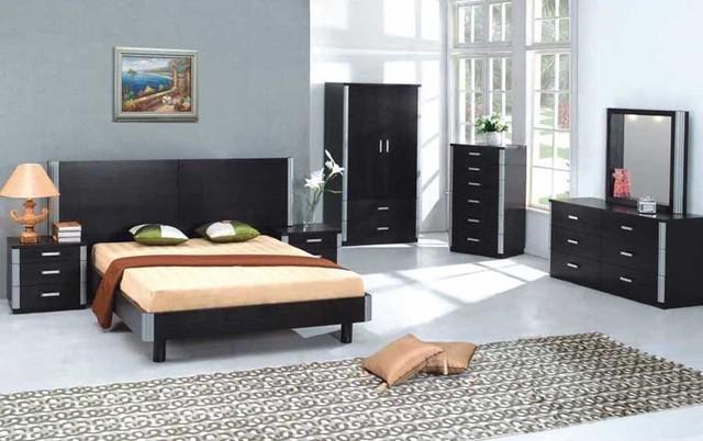Unique Wood Designer Bedroom Furniture Sets Contemporary Bedroom Furniture Sets Miami By
