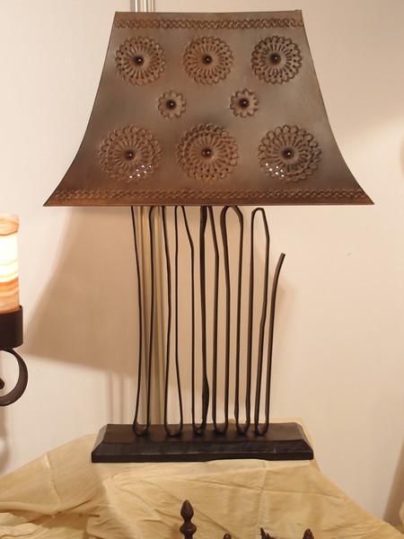 Santangelo Lighting & Design eclectic-lighting