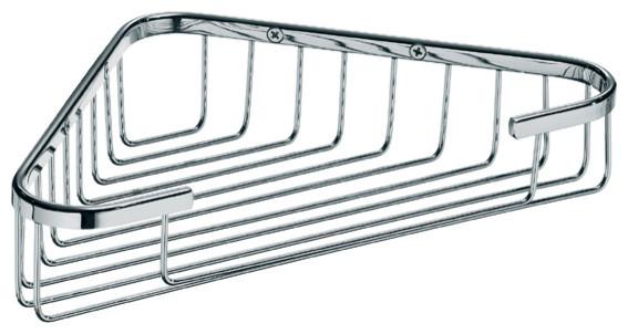 Filo 50011 Shower Basket contemporary-shower-caddies