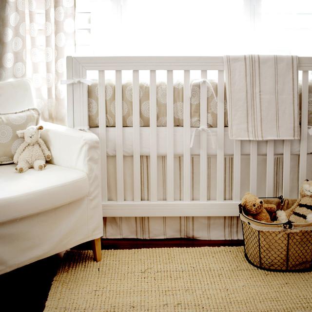 Willow Baby Bedding.jpg