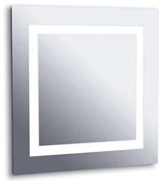 EDGE LIGHTING bathroom-vanity-lighting