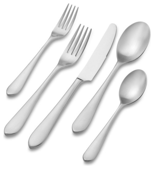 How Often Do You Replace Everyday Flatware