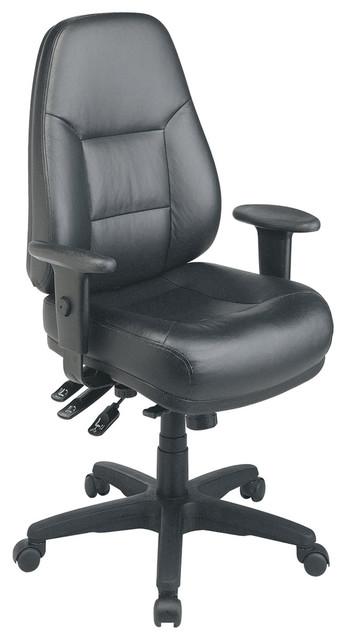 vistastores's Furniture Ideas modern-task-chairs