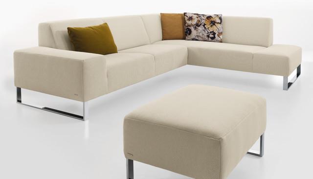 wo kann mann diese ecksofa kaufen. Black Bedroom Furniture Sets. Home Design Ideas