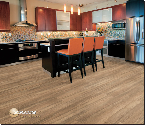 Laminate flooring detroit laminate flooring for Laminate flooring michigan