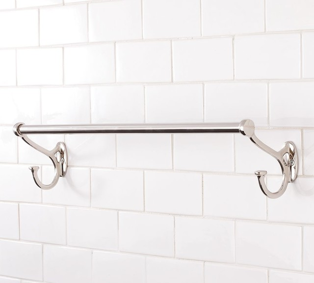 Help me find thisbathroom towel bar GBCN