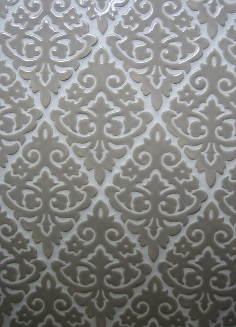 Julep Tile Collection traditional