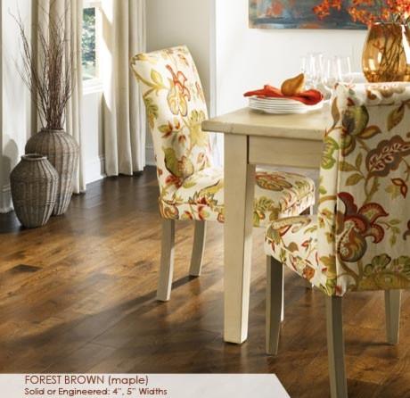 Somerset Floors contemporary-flooring