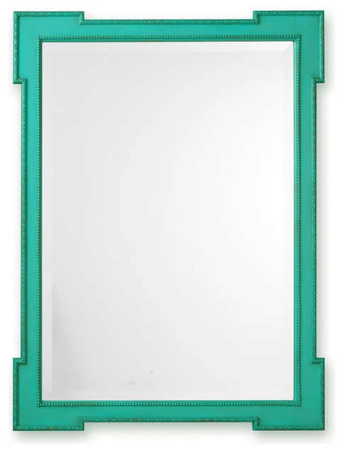 Swedish Mirror large contemporary mirrors