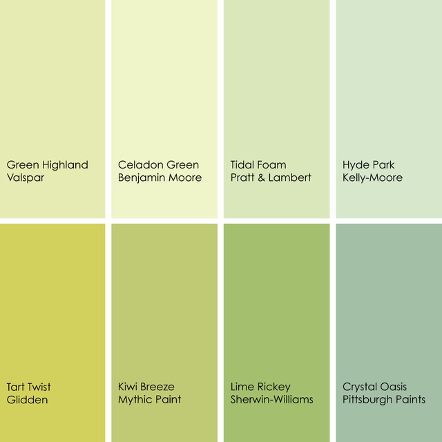 Kelly moore interior paint colors living room for Kelly moore paint colors interior