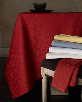 SFERRA Oblong Cloth traditional-napkins