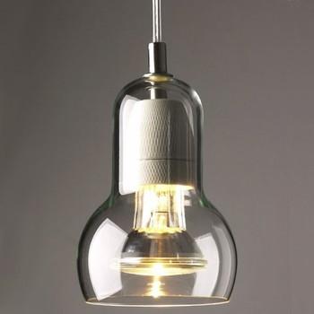 AndTradition | Dome Pendant Light modern-pendant-lighting