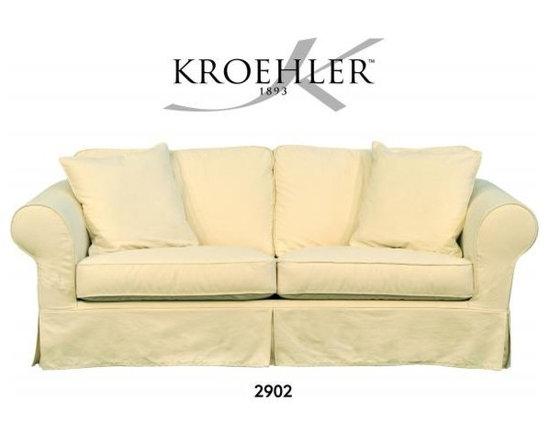 Showroom - Krohler
