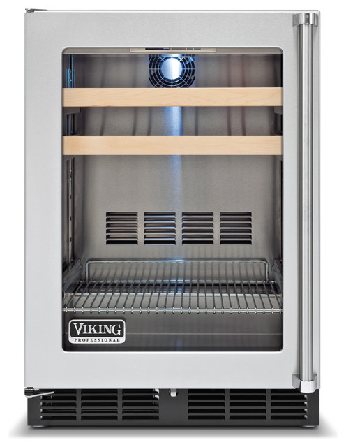 Viking vs. Sub-Zero Refrigerators 2015 (Reviews)