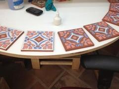 Avente Tile Talk: California Dreaming: A Profile on ARTO Brick and California Pa