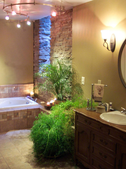 Bathroom Design and Remodeling  bathroom