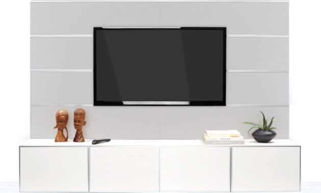 IKEA Framsta Adhesive Panels - Modern - Wall Decals - new york - by ...