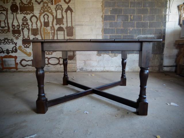 Dining Tables farmhouse-dining-tables